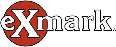 2016_Exmark_logo....jpg